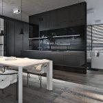 3 cocina