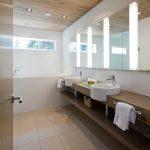 5-baño lavabos_22-940x1533