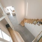 6-escalera