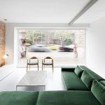2-estar sofas