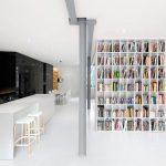 3-biblioteca a cocina