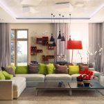 1-estar-sofas