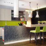 6-cocina barra