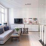1-apartamento_salon