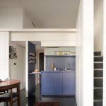 1-cocina abierta