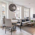 2-apartamento_comedor_salon