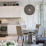 3-apartamento_comedor_cocina
