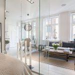5-apartamento_dormitorio_salon