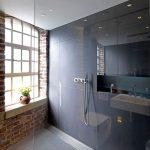 5-baño ducha