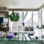1-estar general ventanas