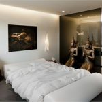 5-habitacion