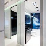 5-pasillo a baño