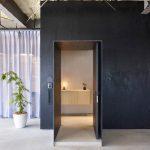 3-detalle habitacion