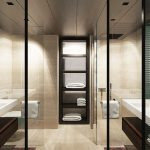 5-baño