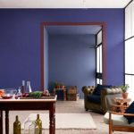 3-pared-violeta-inspirado-600x399