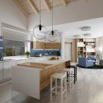 5-cocina estar