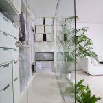 5-habitacion armario detalle
