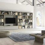 3-abierto gris tv