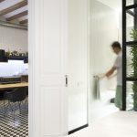 4-cocina-baño