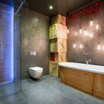 6-baño general