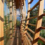 2-detalle madera