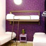 4-Casa-Gracia-Barcelona-Central-Hostel