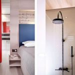 5-habitacion bañoFincube-Structure5-640x503