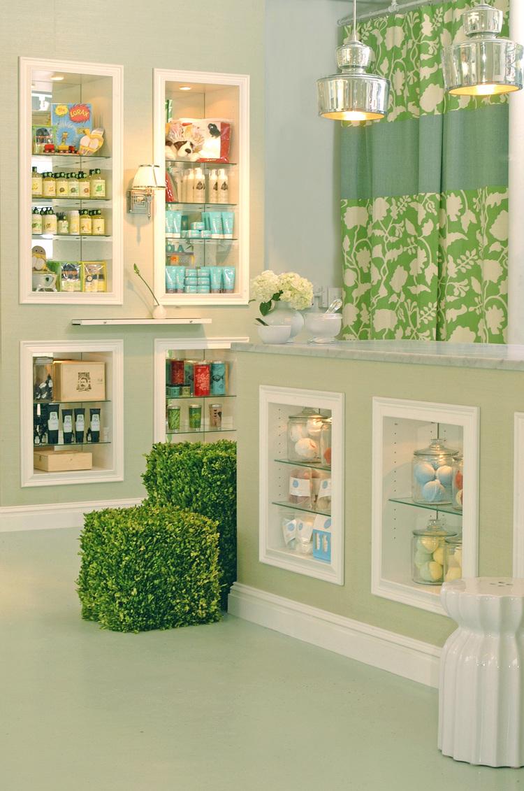 Farmacia fresca la casa de cora - La farmacia en casa ...