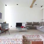 1-estar sofas