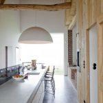 5-cocina detalle
