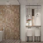 5-baño lavabos