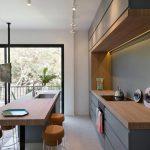 4-cocina a terraza