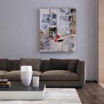 6-abstracto y marron