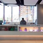 3-ofice-amenities