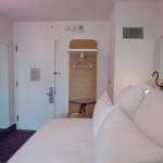 4-habitac individual-premium cabin