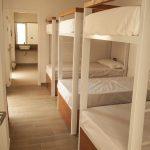 5-habitacion multiple