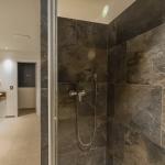 6-baños
