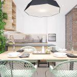 5-cocina-comedor