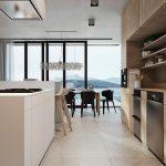4-cocina comedor
