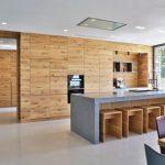 4-cocina