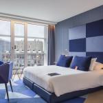 5-habitacion azul