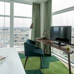 6-habitacion verde