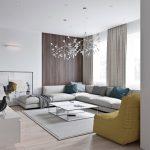 1-estar sofa