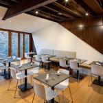 2-mesas cafeteria