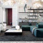 2-estarEmerald-sofas