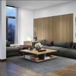 3-estar sofa