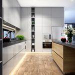 6-cocina