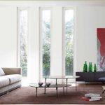 5- artevi ventanas