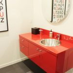 6-mueble rojo