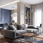 2-estar sofa